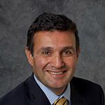 Samuel S. Badalian MD