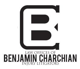 Charchian Logo