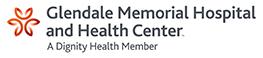 Glendale Memorial Hospital