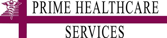Prime HCS Logo