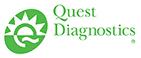 Quest Diagnositcs