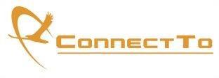 connectto