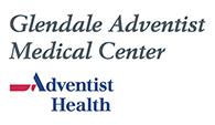 Glendale Adventist Medical Center