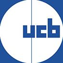 ucb_logo[1]