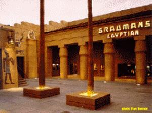 egyptian_theatre