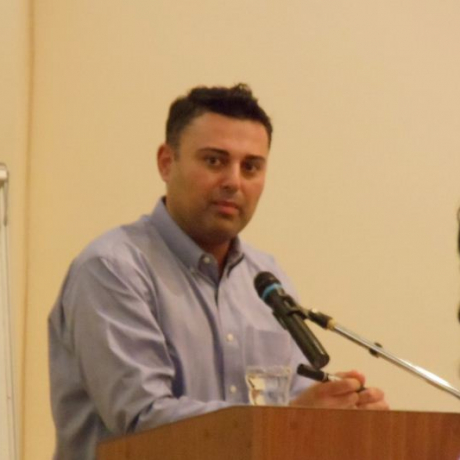 2011 AMWC Armenia - 07.4.11