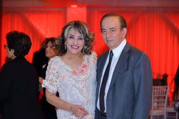 www.GGProPhoto.com1613