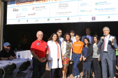 7th Annual Glendale Health Festival - 11.05.16