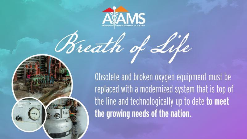 AAMS_Oxygen_Slide_V4