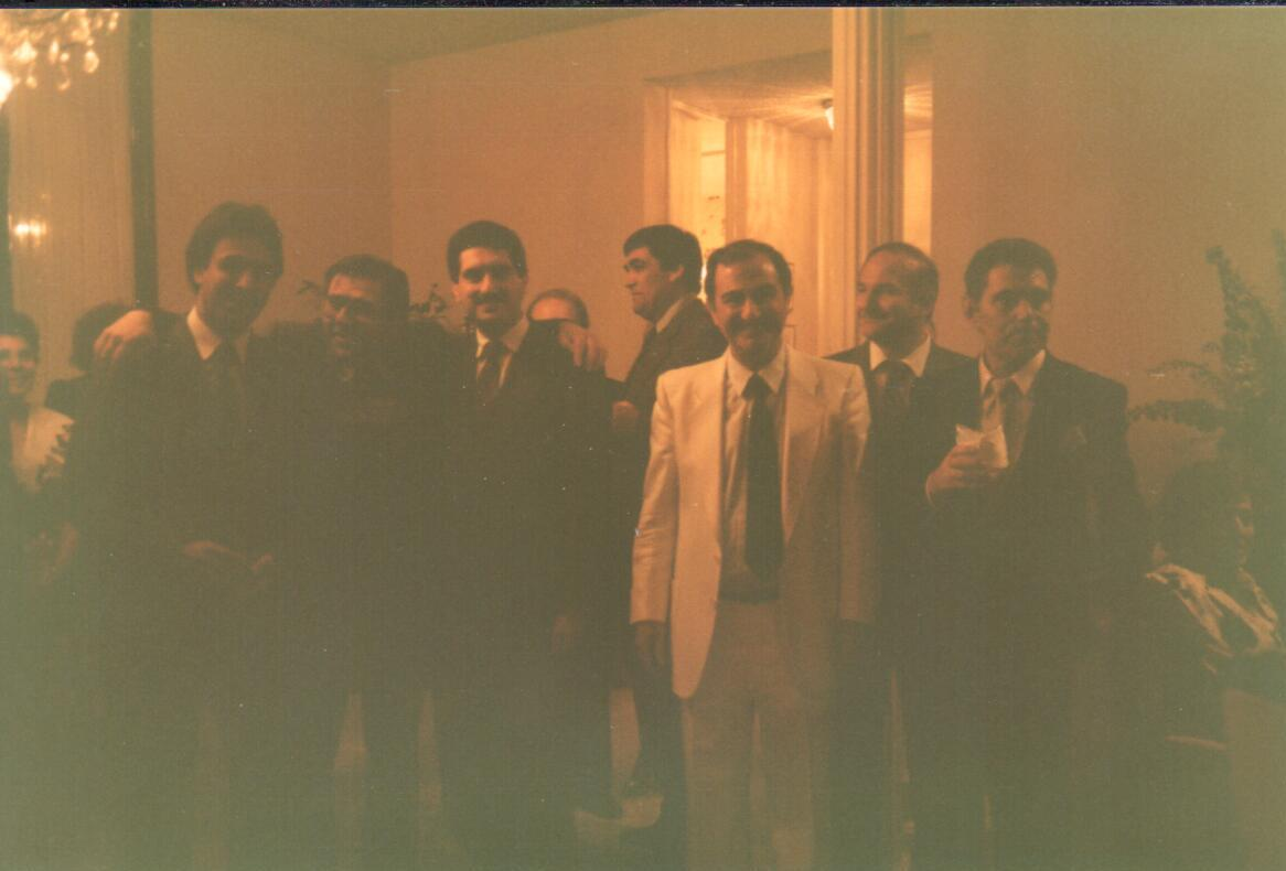 Congress 1988 Pic 43