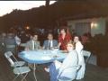 Congress 1988 Pic 41