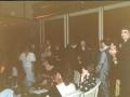 Congress 1988 Pic 42