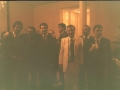 Congress 1988 Pic 43