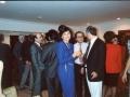 Congress 1988 Pic 44