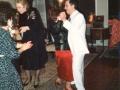 Congress 1988 Pic 45