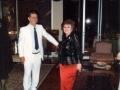 Congress 1988 Pic 46
