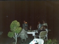 Congress 1988 Pic 53
