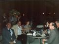 Congress 1988 Pic 54