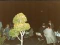 Congress 1988 Pic 55