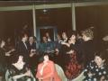 Congress 1988 Pic 57