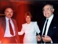 Congress 1988 Pic 60