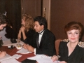 Minister of Health Visiting LA AAMSC 1990 Pic 11