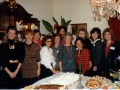 Minister of Health Visiting LA AAMSC 1990 Pic 3