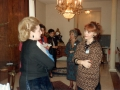Minister of Health Visiting LA AAMSC 1990 Pic 8