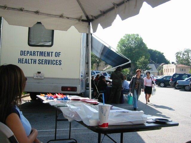 healthfair2004lacountymobile