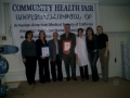 healthfair2004commendations