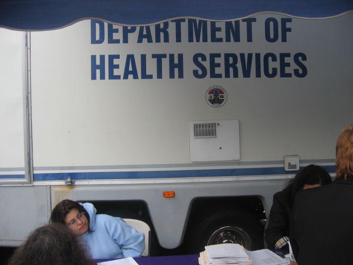 health_fair_2005_072
