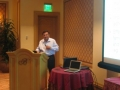 5th_cme_las_vegas_052