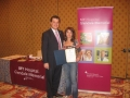 5th_cme_las_vegas_053
