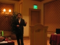 5th_cme_las_vegas_073