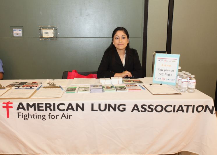 american_lung_assoc