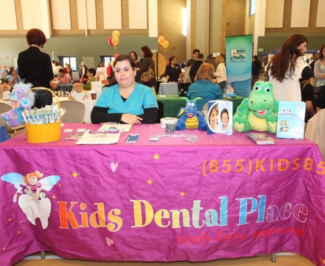 kids_dental