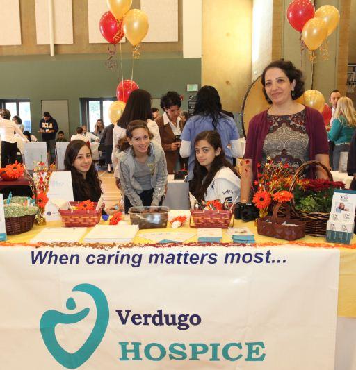 verdugo_hospice_2