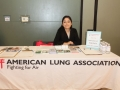 american_lung_assoc