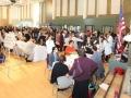 gymnasium_1_-_ghf_2011
