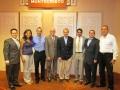 board_with_alex_yemenidjian