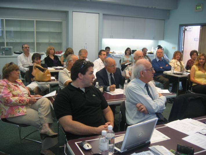 general_assembly_11-03-07_5