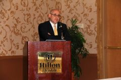 2012 Local Symposium - 03.10.12