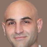 Michael Abdulian