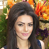 Shushan Khachatryan