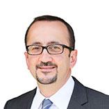 Edward Balasanian