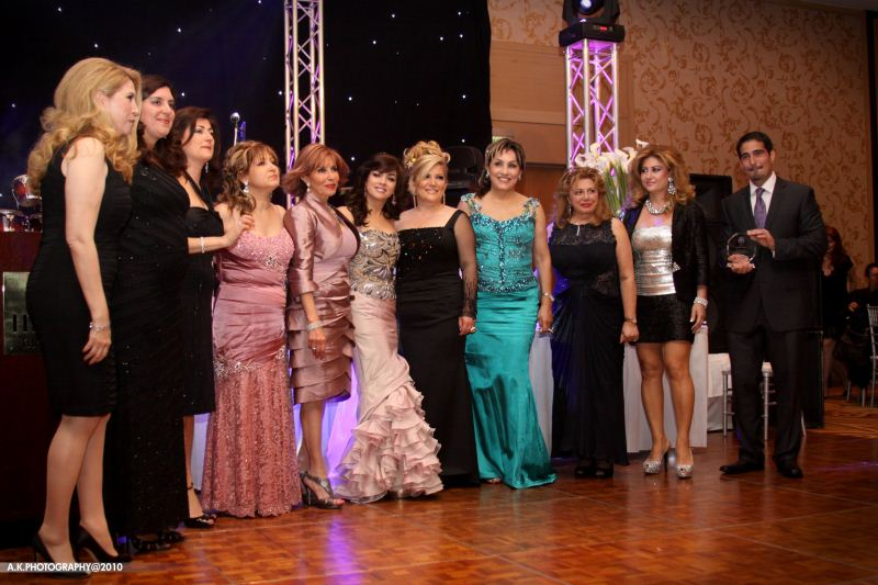 2010-gala-picture-3