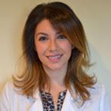 Karin Kazanjian