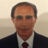 Sooren Karayan