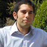Tadeh Vartanian