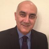 Vachik Shahnazarian